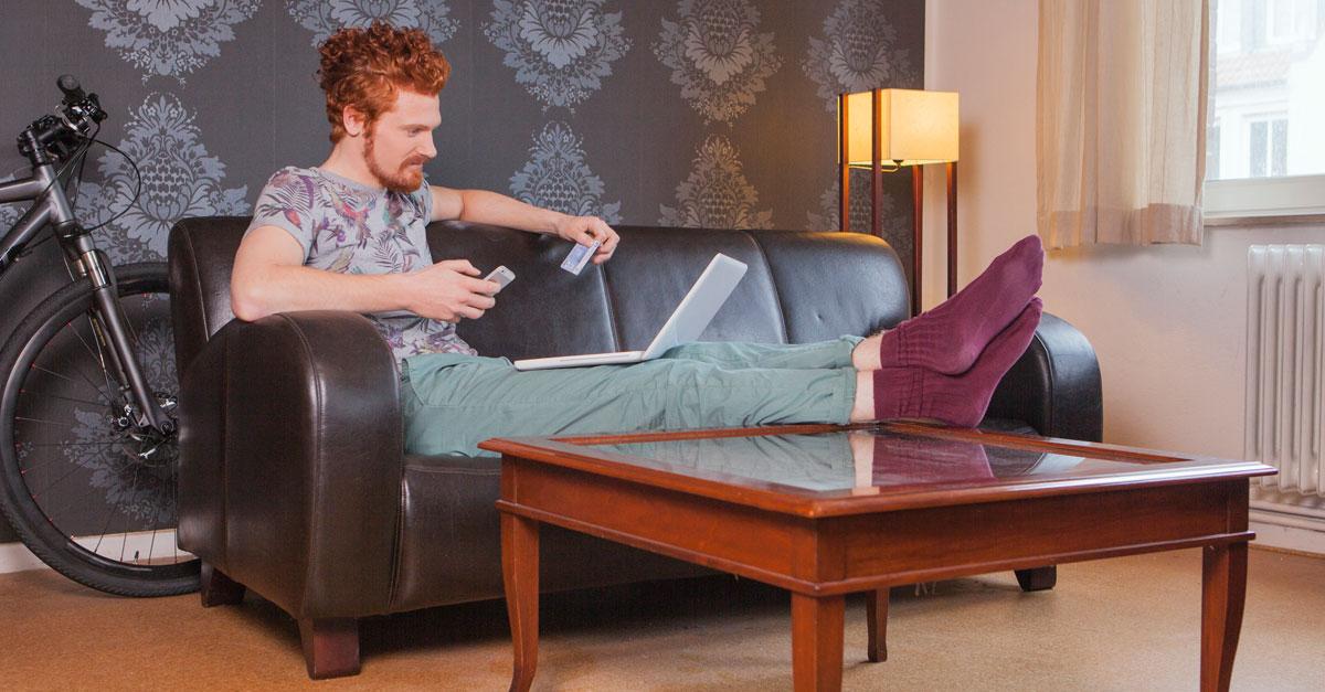 online banking volksbank rhein ruhr eg. Black Bedroom Furniture Sets. Home Design Ideas