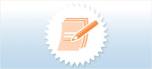 1. Schritt: Persönlichen Bausparvertrag berechnen
