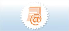 2. Schritt: Daten eingeben und online an die Bausparkasse Schwäbisch Hall übermitteln